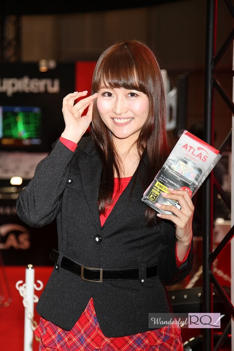wrq20150425-10 (1)