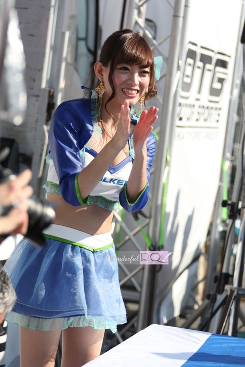 wrq20141025-20 (4)