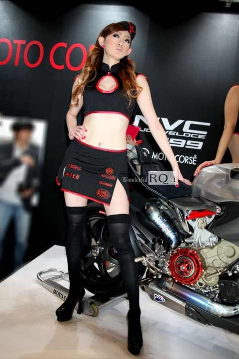 wrq20140404-20 (4)