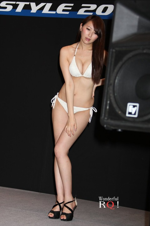 wrq20130908-10 (4)
