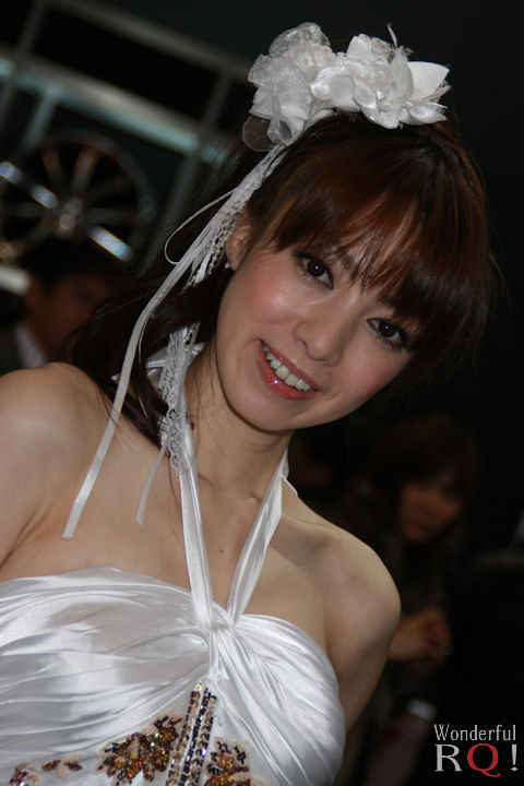 wrq20120530-10 (5)