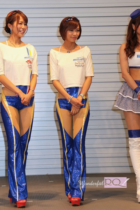 wrq20140830-10 (5)