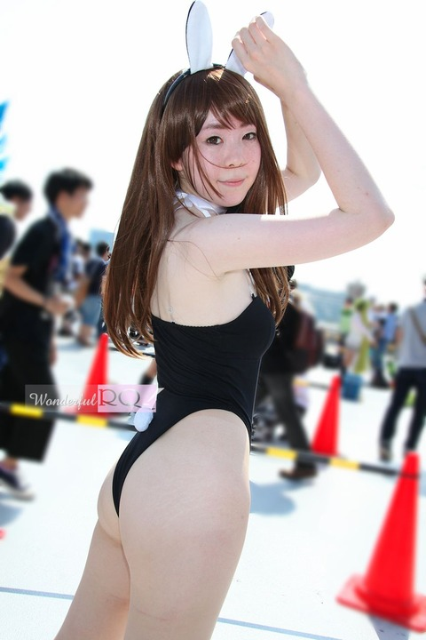 wrq20150916-10 (3)