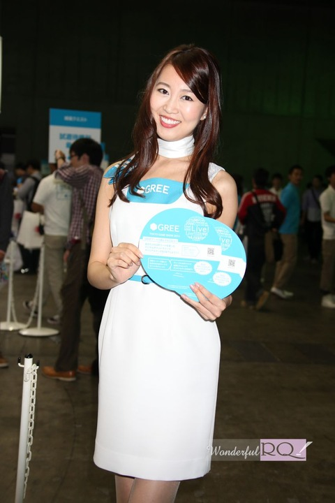 wrq20150730-20 (2)