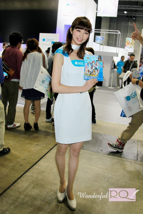 wrq20140929-20 (1)