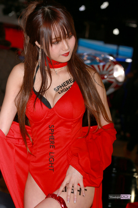 wrq20190709-20 (4)