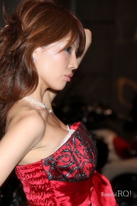 wrq20140621-10 (6)