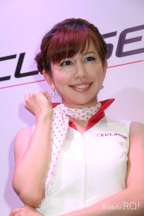 wrq20140630-10 (4)
