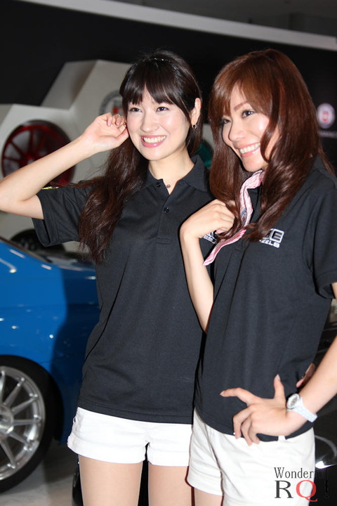 wrq20120901-10 (4)