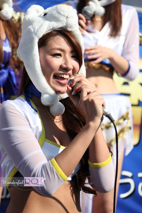 wrq20141030-30 (2)