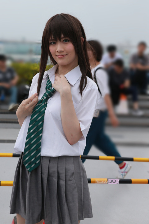 wrq20180823-10 (2)