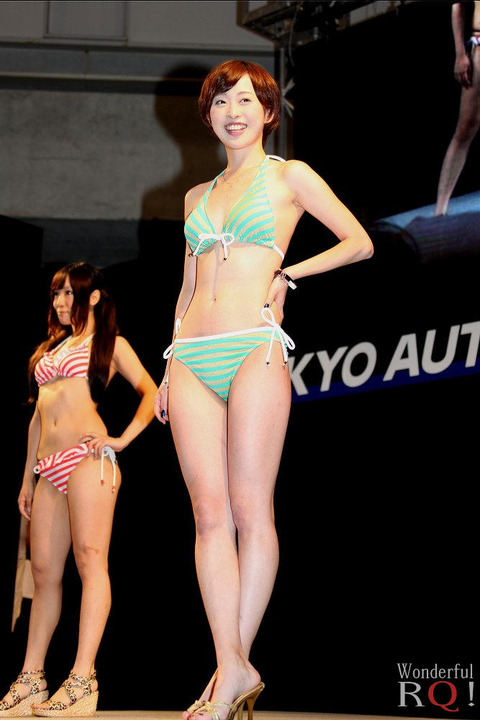 WRQ20120920-10 (2)