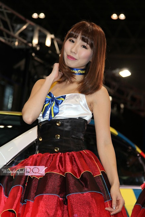 wrq20150214-30 (6)