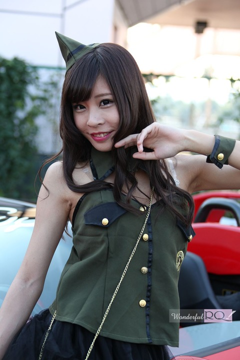 wrq20141028-10 (4)