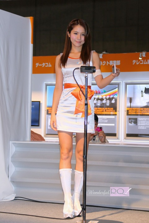 wrq20141014-20 (5)