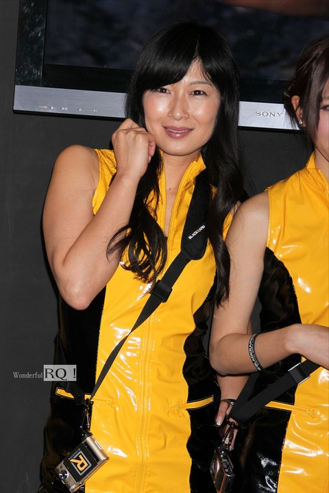 wrq20140305-10 (1)