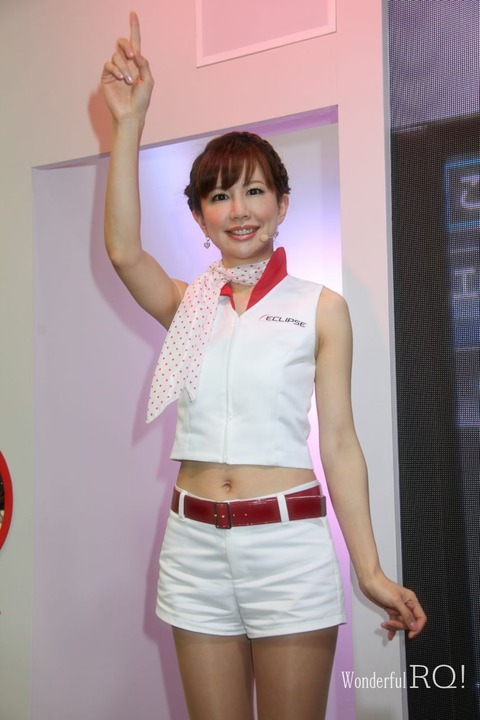 wrq20140630-10 (13)