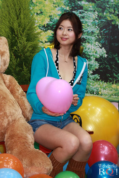 wrq20120627-10 (7)