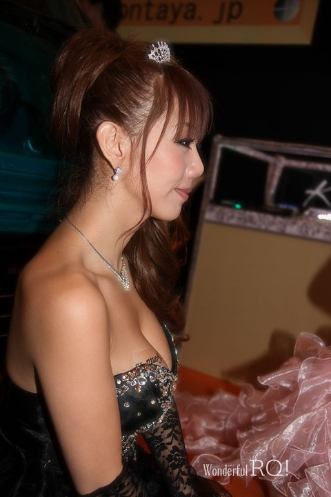 wrq20140708-10 (4)