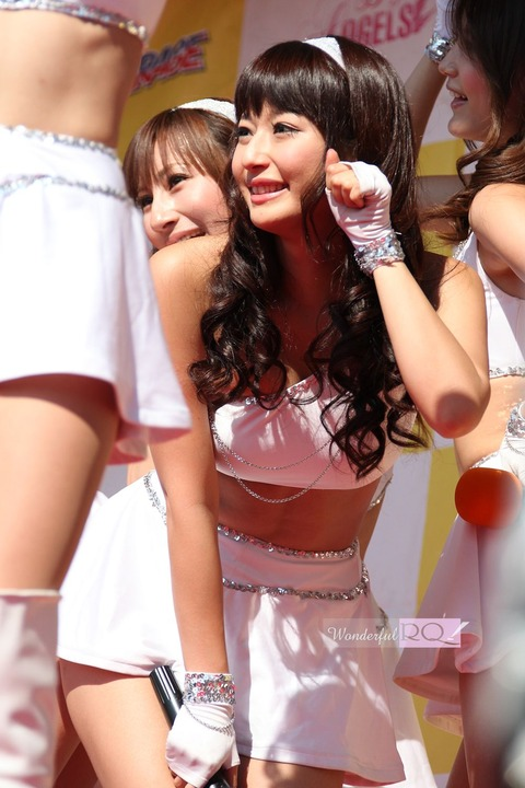 wrq20141023-20 (6)