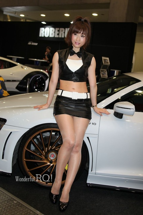 wrq20140531-10 (2)