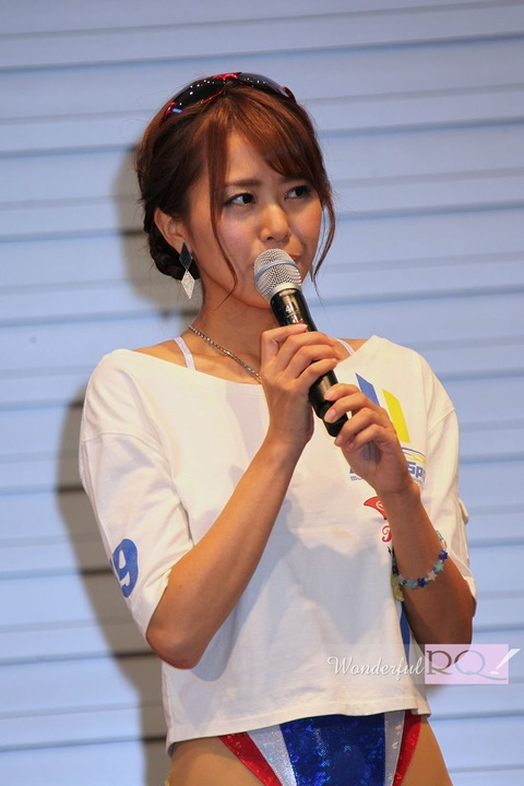 wrq20140830-20 (2)