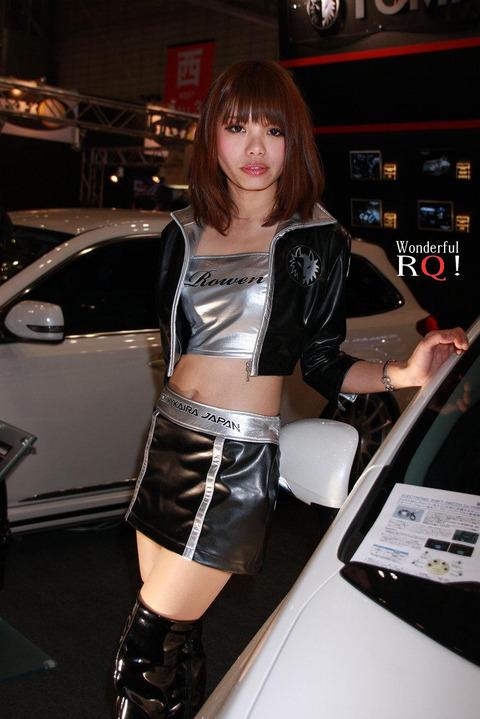y_aya-tas2012-104