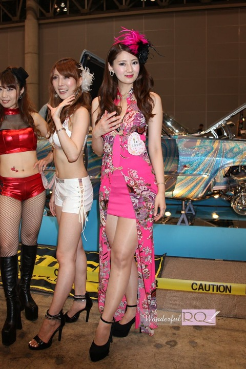 wrq20150707-20 (1)
