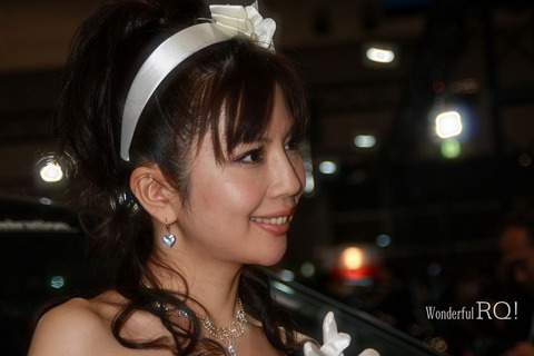 wrq20140625-10 (7)