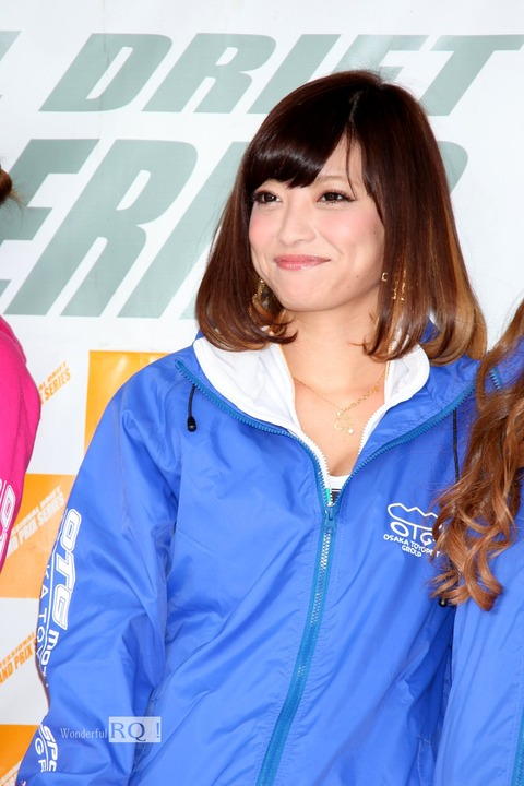 wrq20131118-10 (1)
