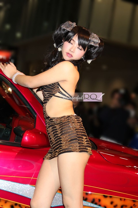 wrq20150119-200 (7)
