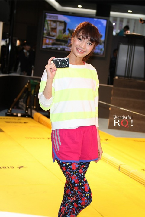 wrq20130211-60 (5)