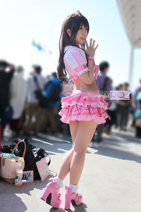 wrq20150519-30 (9)