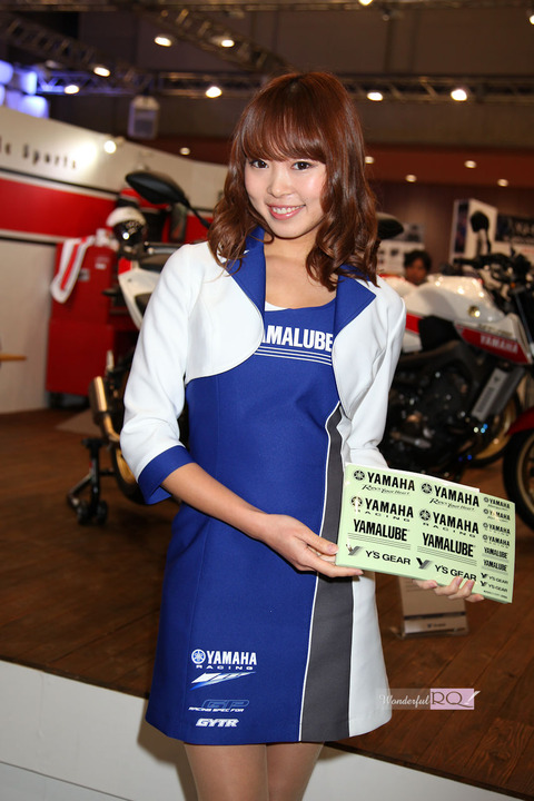 wrq20130324-10 (12)
