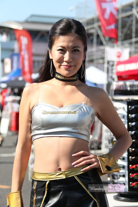 wrq20141025-10 (3)