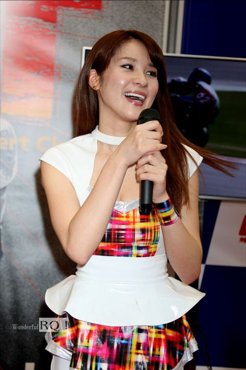wrq20140409-10 (3)