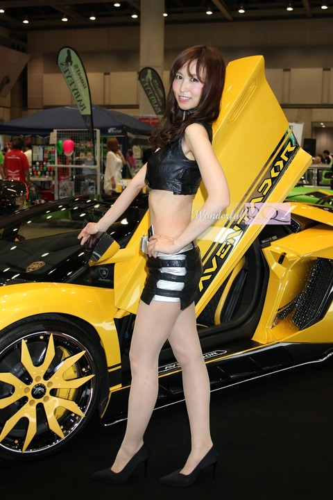 wrq20150609-30 (2)