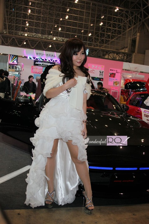 wrq20150124-10 (5)