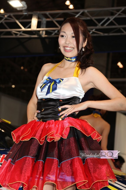 wrq20150211-40 (1)
