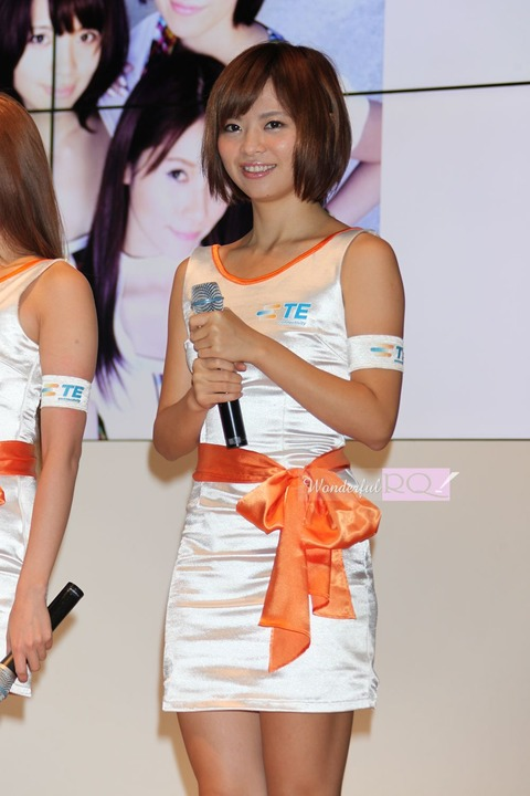 wrq20141016-30 (1)