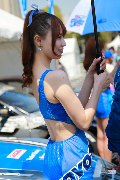 wrq20170610-20 (7)