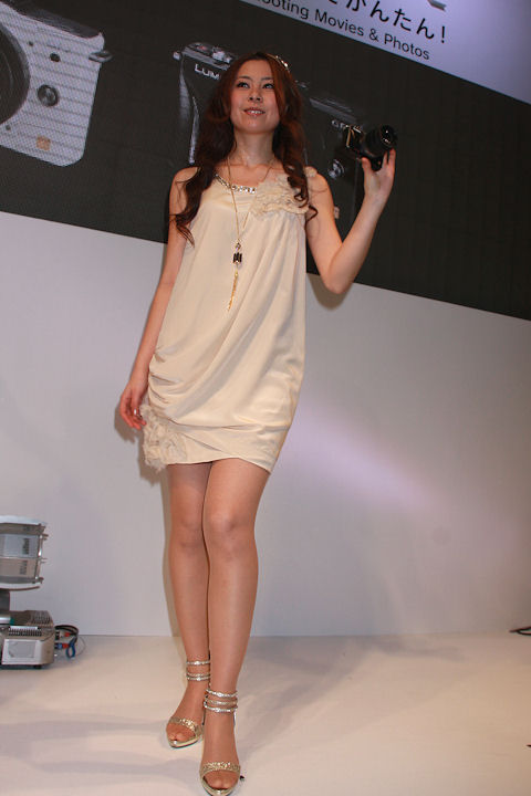 wrq20120617-10 (7)