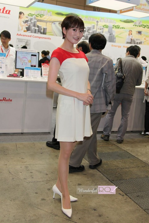 wrq20141018-50 (1)
