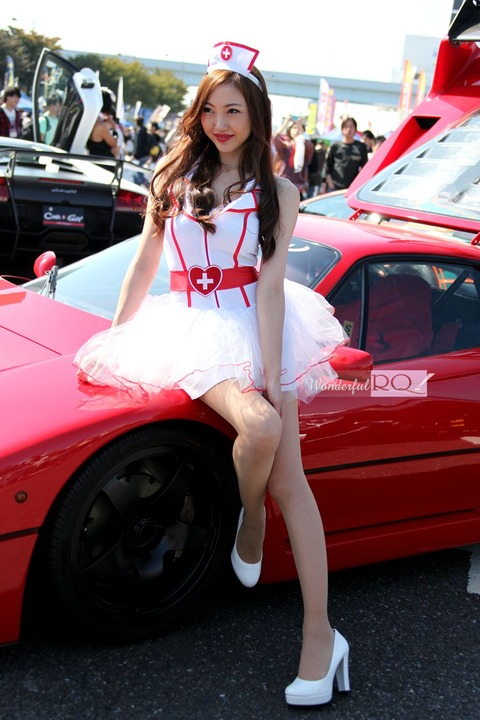 wrq20141023-40 (6)