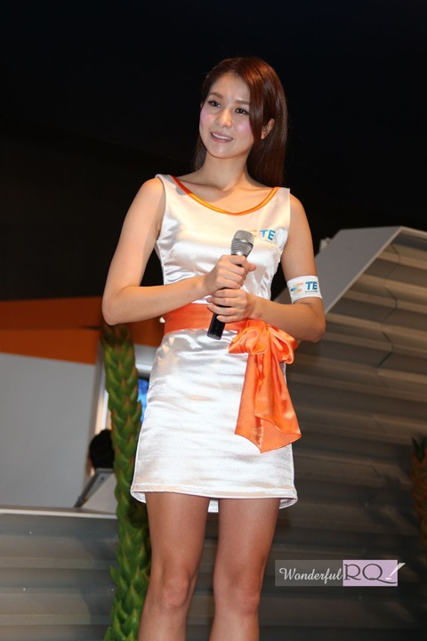 wrq20141014-20 (3)