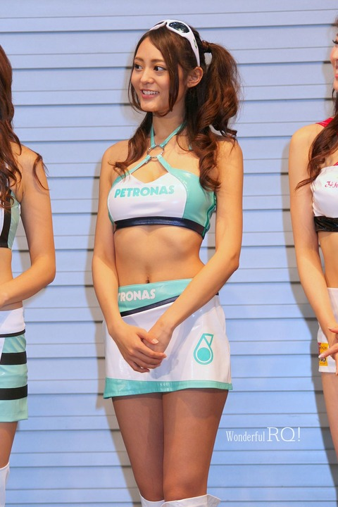wrq20140826-20 (3)