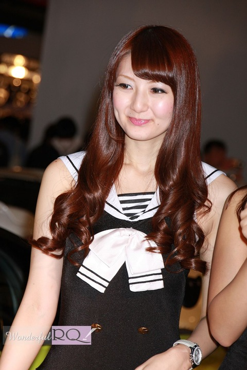 wrq20140903-10 (2)