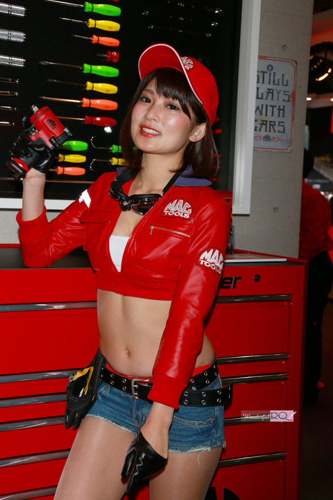 wrq20180530-20 (5)