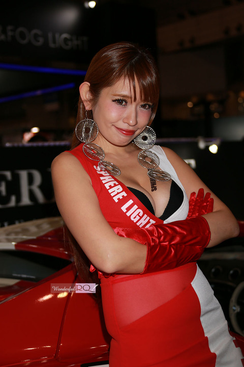 wrq20170520-10 (4)