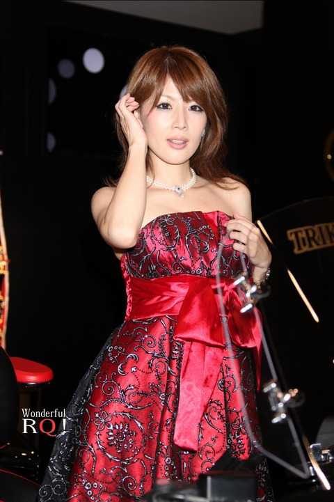 wrq20130728-10 (9)